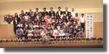 2010年発表会写真